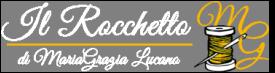Il Rocchetto - Orli e Riparazioni Sartoriali Roma Boccea